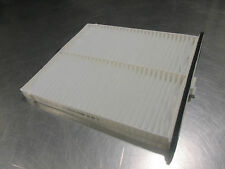 Genuine Mazda CX-5, Mazda6 & Mazda3  value line cabin air filter  KD45-61-J6X-MV