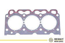 Cylinder Head Gasket For Deutz 04170573 F3L1011, F3M1011, 1011, 2 Notch.