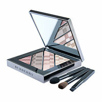 Burberry Complete Eye Palette 4 Enhancing Colours 5.4g Makeup Color No.10