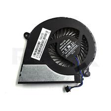 New CPU Cooling Fan For HP Pavilion 17-E118DX 17-E119WM 17-E123CL 17-E135NR