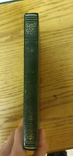 Frankenstein - Guild Publishing Book By Mary Shelley
