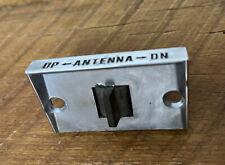 OLDSMOBILE F85 CUTLASS JETFIRE STARFIRE OLDSMOBILE 88 98 1962 1963 1964 NOS PCV