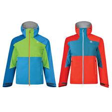 Dare 2b Mens Ultimate Peak Lightweight Waterproof Jacket