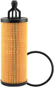 Oil Filter   Hastings Filters   LF697 3.6 jeep dodge chrysler