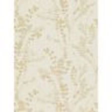 Harlequin WALLPAPER KALLIANTHI SALVIA Beige 110160 NEW