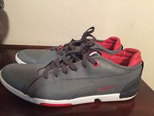 Puma Xcelerate Low Ducati Sneakers (see photos and description)
