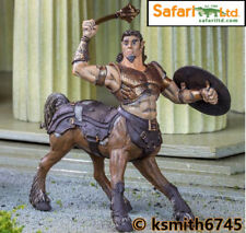 Safari CENTAUR solid plastic toy fantasy mythical animal man monster * NEW *
