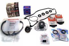 Timing Belt & Water Pump Kit fits 2001-2005 Honda Civic 1.7L