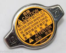 TOYOTA RADIATOR CAP COROLLA ZRE17# LEXUS RXH400H 1640120353 NEW GENUINE