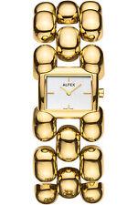 Alfex Women's Watch 5617/021 Quartz Swiss Quality