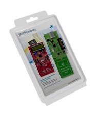 M24LR Discovery Development Board  RFID/NFC