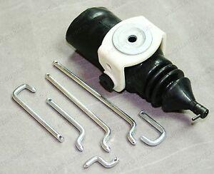 1983-87 Lincoln Mark VII Electric Power Door Lock Actuator Actuators NEW