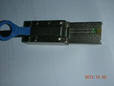 MOLEX FIBRE CHANNEL SFP COPPER PATCH CABLE 73930-0107