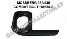 MOSSBERG 930/935/5500/9200 SEMI AUTO COMBAT BOLT HANDLE MADE IN U.S.A (NEW)!