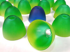 Pendant Globes - Glass Made in Italy