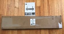 """AT Dot Com DCM15203 TV Wall Mount Kit For 24""""- 84"""" Up to 132"""""""