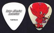 Tso Trans-Siberian Orchestra Lil Devil Tour Guitar Pick