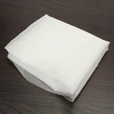 100 Mesh Fabric Width 1 Meter Filter Fine Net Material Water Oil Nylon Strain
