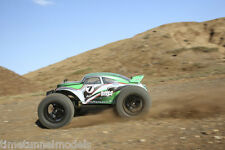 FTX Bugsta BRUSHLESS 1/10 Ready Built 2.4Ghz Beetle 4WD V. FAST inc Lipo FTX5545