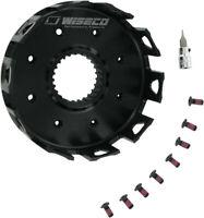 Wiseco Aluminum Clutch Basket for Honda TRX250R 86-89 ATC250R 85-86 WPP3003