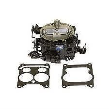 New Marine Remanufactured Rochester Carburetor Replaces OMC 382821