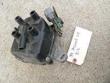 HONDA ACCORD DX LX  2,2 DISTRIBUTOR 94 95 (NON-VTEC)