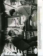 Michael Caine Jsa Coa Hand Signed 8x10 Photo Authenticated Autograph