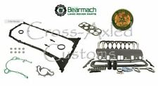 Land Rover Discovery 2 / Range Rover P38 4.0 & 4.6 Engine Complete Gasket Kit