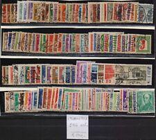 ! Switzerland  1914-1938. Lot Of 146  Stamp. YT#. €500.00!