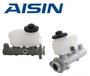 AISIN OEM Brake Master Cylinder 47201-33210 4720133210 BMT-137 BMT137