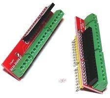 Arduino Proto Tornillo Escudo V2 junta de expansión Compatible Arduino Uno R3 M76 Nuevo