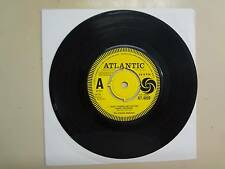 "YOUNG RASCALS:I Ain't Gonna Eat Out My Heart Anymore-Slow Down-U.K. 7"" 1965 Demo"