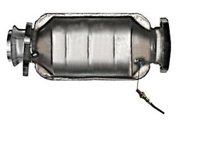 PaceSetter Performance 324890 Direct-Fit Undercar Catalytic Converter