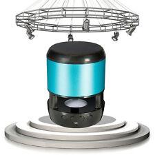 Markenlose Lautsprecher und Soundsystemen