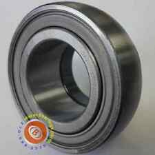 RA112RRB, SA209-28NG bearing w/ collar Replaces New Holland 133941 Hesston 51318