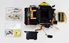 Cuerpo y piezas de Camara Olympus E-410