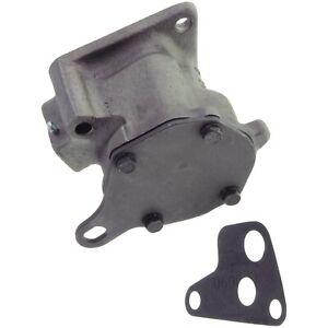Melling M81A Oil Pump Jeep AMC 150 242 258 2.5 4.0 4.2