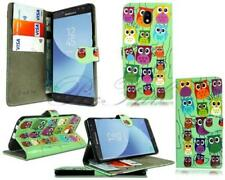 Étuis, housses et coques multicolores simples Samsung pour téléphone mobile et assistant personnel (PDA)