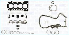 Full Engine Gasket Set AUDI A1 SPORTBACK TFSI 16V 1.4 122 CNVA (11/2011-)