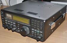 ICOM IC-R8500 Breitbandempfänger  0,100 kHz - 2 GHz) ufb