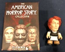Moira O'Hara American Horror Story Collection Murder House Titans Figure