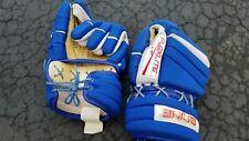 New listing Men's Brine Flex Lite L30 Lacrosse Gloves
