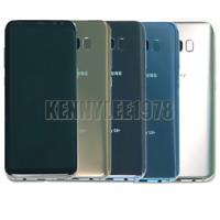 Samsung Galaxy S8+ Plus G955V 64GB Verizon Factory Unlocked Android Smartphone