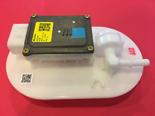 NEW GENUINE OEM HYUNDAI Controller-Fuel Pump OEM #33040-E6000
