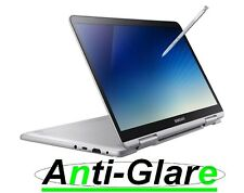 Anti-Glare Screen Protector Filter 13.3 Samsung Notebook 9 Pen Touch Screen 2018