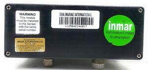 Scanjet RT168A  DAT 02L Tankstar 260 Hydrostatic Level Transmitter