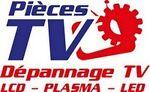 Pièces TV