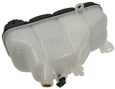 Standard Motor Products Z49019 Coolant Recovery Tank