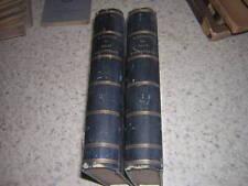 1881.cours de droit administratif / Ducrocq.2/2.