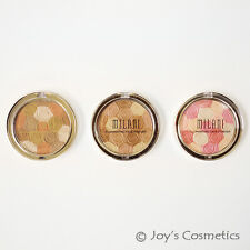 "3 MILANI illuminating Face Powder - MRM "" Full Set ""    *Joy's cosmetics*"